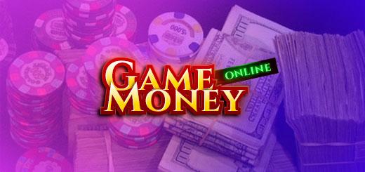 Играть в покер на реальные деньги