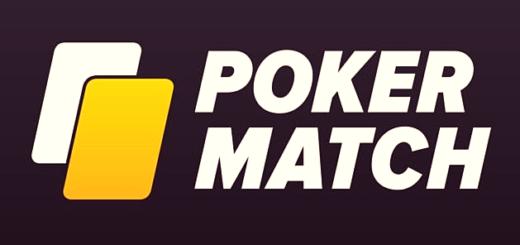Турниры PokerMatch